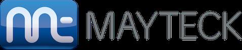 Mayteck